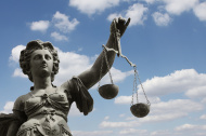stock-photo-13732170-justice