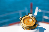 stock-photo-40333618-nautical-compass